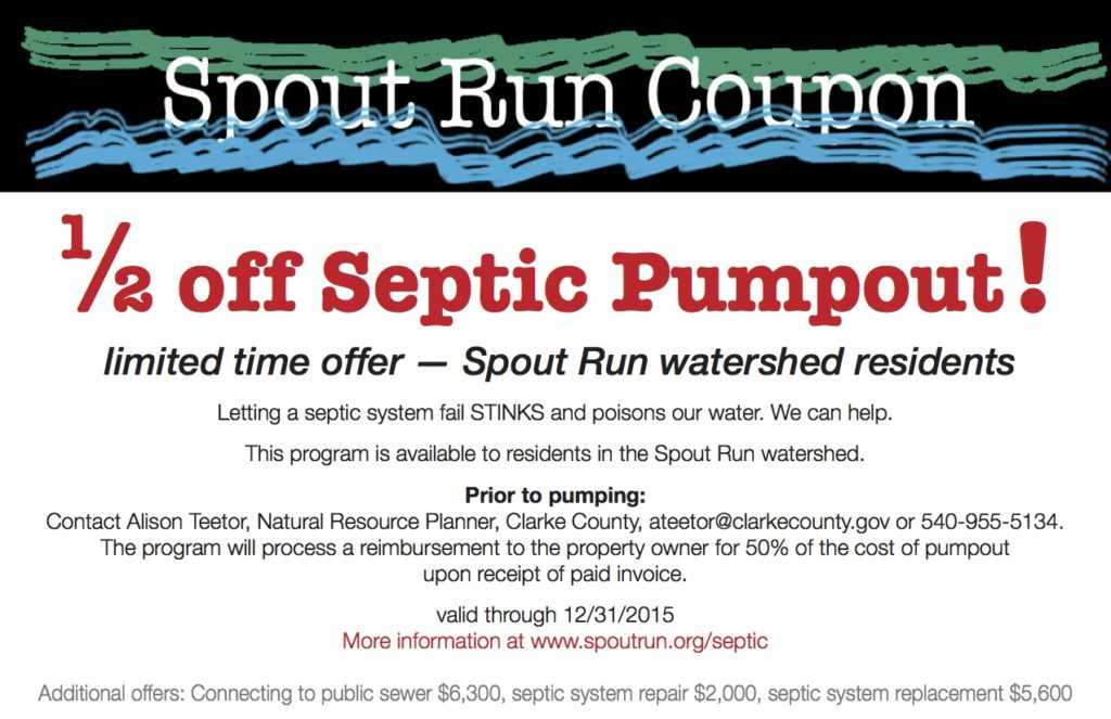 SR Septic coupon final